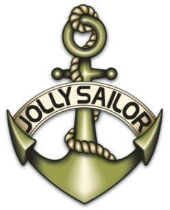 • The Jolly Sailor • Southsea